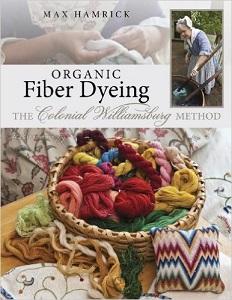 organic-fiber-dyeing